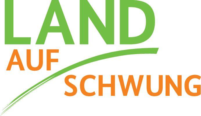 logo_landaufschwung_4(1)