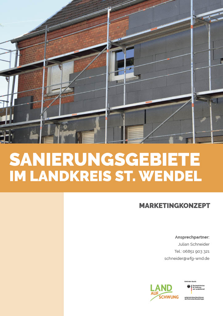 Marketingkonzept Sanierungsgebiete1024_1