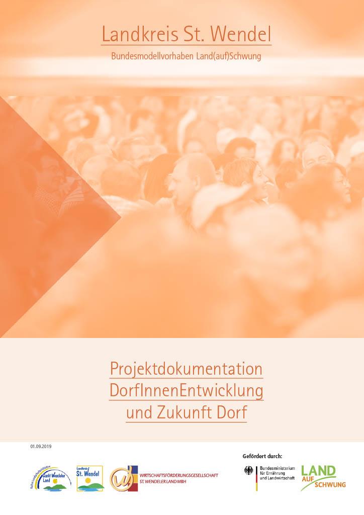 Projektdokumentation DorfInnenEntwicklung Zukunft Dorf1024_1