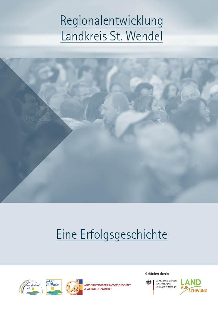 Regionalentwicklung im LK WND EIne Erfolgsgeschichte1024_1